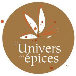 l'univers des épices