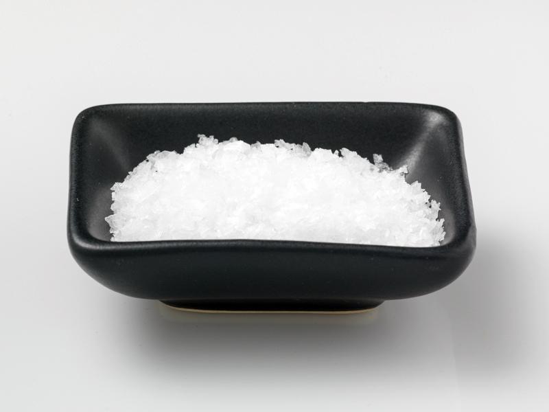 sel de maldon