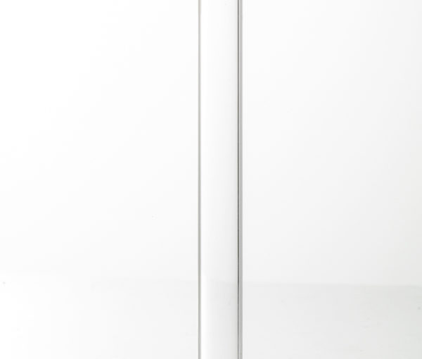 tube en verre avec bouchon id al pour conserver vos pices. Black Bedroom Furniture Sets. Home Design Ideas